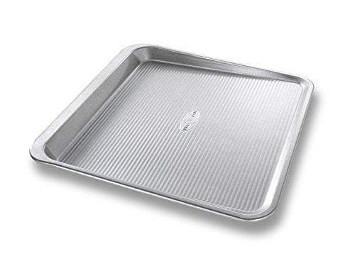 Non Stick Cookie Pan Made in USA