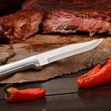 Load image into Gallery viewer, Steak Knife Made in the USA