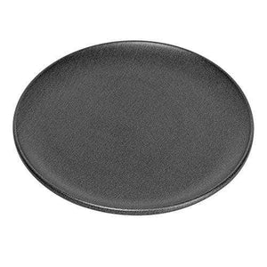 Teflon Pizza Pan Made in the USA
