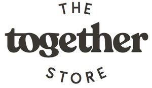 Together Store South Africa