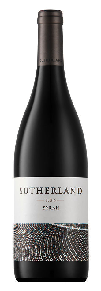 THELEMA Sutherland Syrah 750ml - Together Store South Africa