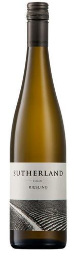 THELEMA Sutherland Rhine Riesling 750ml - Together Store South Africa