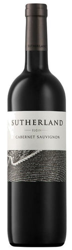 THELEMA Sutherland Cabernet Sauvignon 750ml - Together Store South Africa