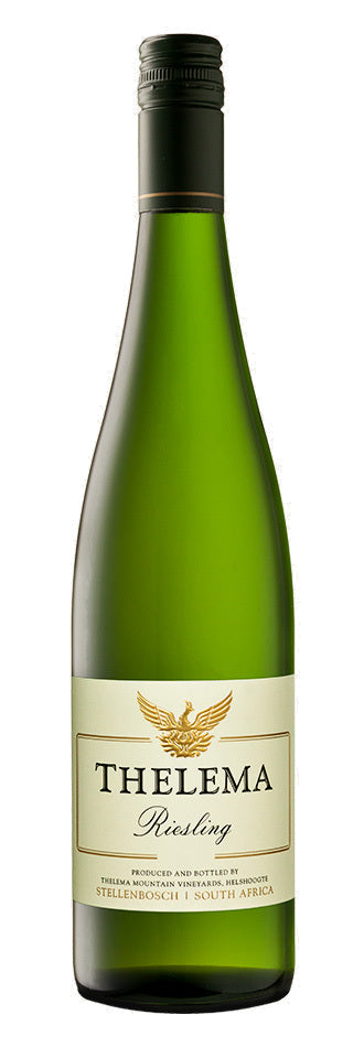 THELEMA Rhine Riesling 750ml - Together Store South Africa