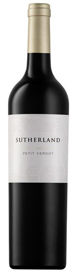 THELEMA Sutherland Reserve Petit Verdot 2016 750ml - Together Store South Africa