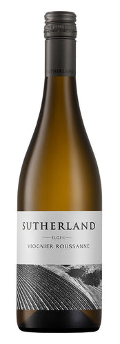 THELEMA Sutherland Viognier Roussanne 750ml - Together Store South Africa