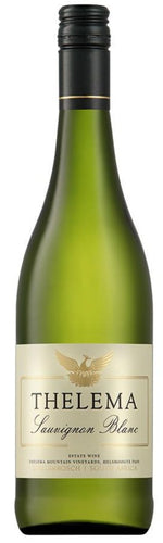 THELEMA Sauvignon Blanc 750ml - Together Store South Africa