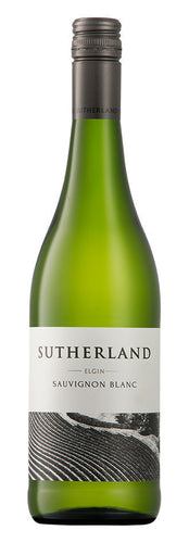 THELEMA Sutherland Sauvignon Blanc 750ml - Together Store South Africa