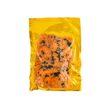 Load image into Gallery viewer, WILD PEACOCK Gravlax Norwegian Salmon Sliced (500g) - Together Store South Africa