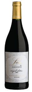 ALMENKERK Lace Vineyard Selection 750ml - Together Store South Africa