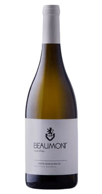 BEAUMONT Chenin Blanc 750ml - Together Store South Africa