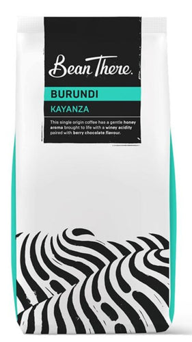 BEAN THERE Rwanda Coffee (250g & 1kg) - Together Store South Africa