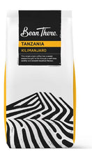 Load image into Gallery viewer, BEAN THERE Tanzania Coffee (250g & 1kg) - Together Store South Africa