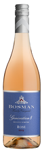 Load image into Gallery viewer, BOSMAN Generation 8 Rosé 750ml - Together Store South Africa