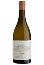 Load image into Gallery viewer, BOSMAN Optenhorst Chenin Blanc 750ml - Together Store South Africa
