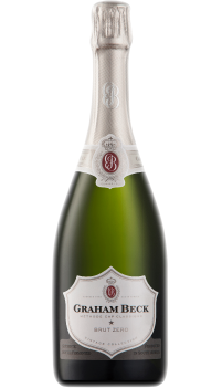 GRAHAM BECK Brut Zero 750ml - Together Store South Africa