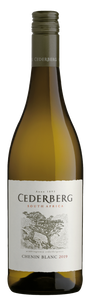 CEDERBERG Chenin Blanc 750ml - Together Store South Africa