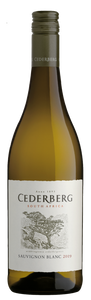 CEDERBERG Sauvignon Blanc 750ml - Together Store South Africa