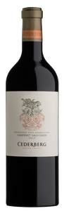 CEDERBERG Five Generations Cabernet Sauvignon 750ml - Together Store South Africa
