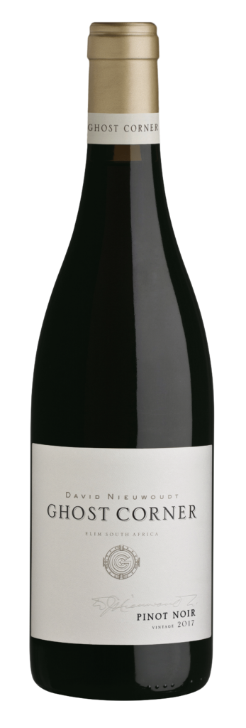 CEDERBERG Ghost Corner Pinot Noir 750ml - Together Store South Africa