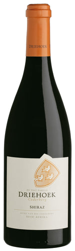 DRIEHOEK Shiraz 750ml - Together Store South Africa