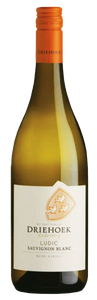DRIEHOEK Sauvignon Blanc 750ml - Together Store South Africa