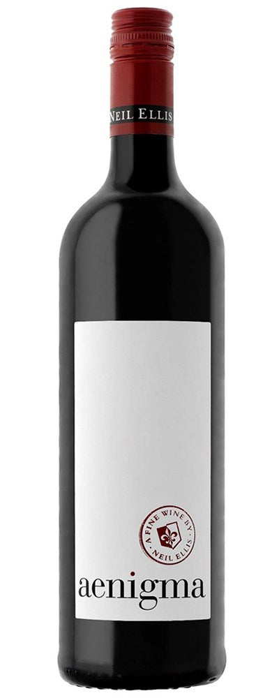 NEIL ELLIS Aenigma Red 750ml - Together Store South Africa