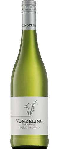 VONDELING Sauvignon Blanc 750ml - Together Store South Africa