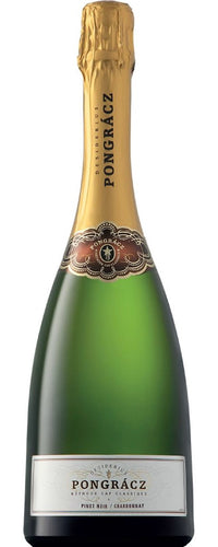 PONGRACZ Brut MCC 750ml - Together Store South Africa