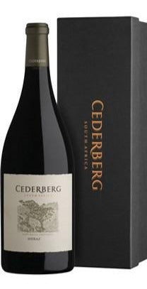 CEDERBERG Shiraz MAGNUM (1.5l) - Together Store South Africa