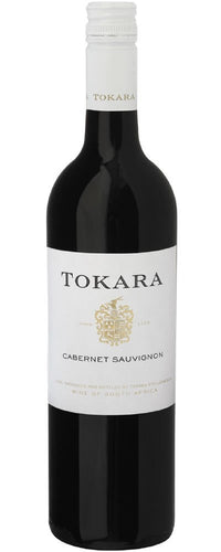 TOKARA Cabernet Sauvignon 750ml - Together Store South Africa