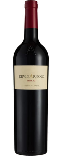 WATERFORD Kevin Arnold Shiraz 750ml - Together Store South Africa