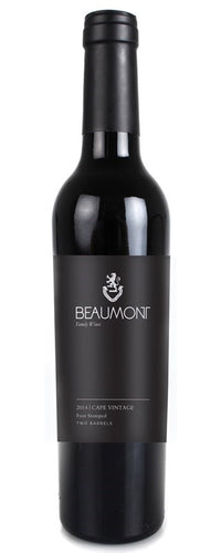 BEAUMONT Cape Vintage Port 375ml - Together Store South Africa
