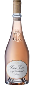 ANTHONIJ RUPERT Jean Roi 750ml - Together Store South Africa