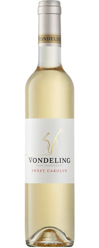 VONDELING Sweet Carolyn 500ml - Together Store South Africa