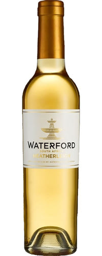 WATERFORD Heatherleigh 375ml - Together Store South Africa