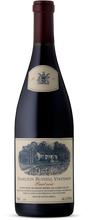 Load image into Gallery viewer, HAMILTON RUSSELL Pinot Noir 750ml - Together Store South Africa