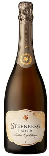 STEENBERG Lady R MCC 750ml - Together Store South Africa