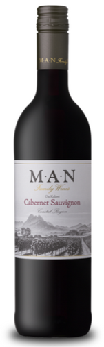 MAN FAMILY WINES Ou Kalant Cabernet Sauvignon 750ml - Together Store South Africa