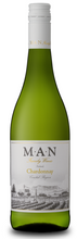 Load image into Gallery viewer, MAN FAMILY WINES Padstal Chardonnay 750ml - Together Store South Africa