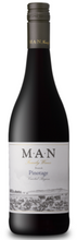 Load image into Gallery viewer, MAN FAMILY WINES Bosstok Pinotage 750ml - Together Store South Africa