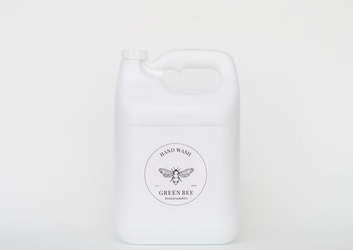 PROBIOTIC HAND & BODY WASH - 2 litres Refill - Together Store South Africa