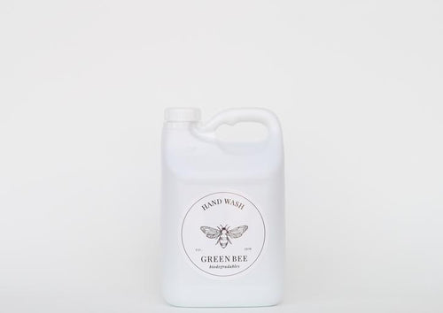PROBIOTIC HAND & BODY WASH - 5 litres Refill - Together Store South Africa
