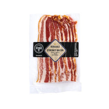 Load image into Gallery viewer, BERGDALE Streaky Bacon (1kg) (frozen) - Together Store South Africa