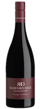 Load image into Gallery viewer, RADFORD DALE Frankenstein Pinotage 2016 750ml - Together Store South Africa