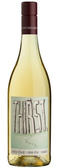 RADFORD DALE Thirst Clairette Blanche 750ml - Together Store South Africa