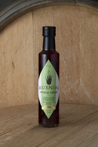 ROZENDAL Vinegar - Green Tea (250ml) - Together Store South Africa