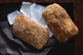 SCHOON Fresh Rustique (Ciabatta) - Together Store South Africa