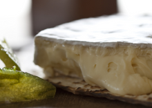 Load image into Gallery viewer, DALEWOOD Wineland Brie Wedge (125g) - Together Store South Africa