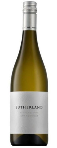 THELEMA Sutherland Reserve Chardonnay 750ml - Together Store South Africa